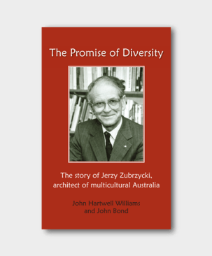 The promise of Diversity