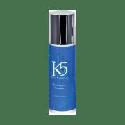 K5 RESTORATIVE SKIN CARE