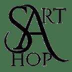 logo_ carrito