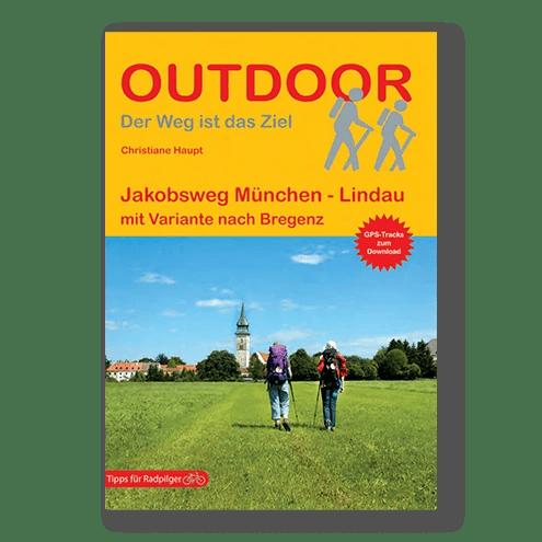 München-Lindau