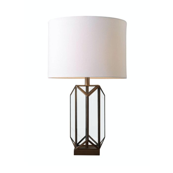 MAIA TABLE LAMP