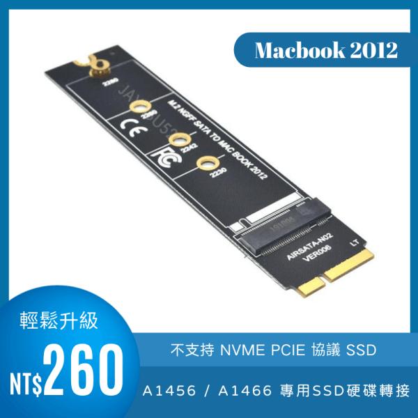 数码类主图图标蓝色简洁数码中文主图图标拷貝2