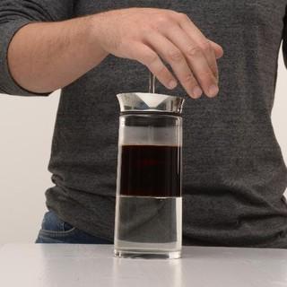 現貨 It's American Press 美式濾壓壺 美式 咖啡濾壓壺2
