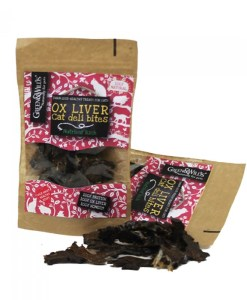 ox-liver-treats-700x700