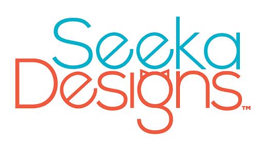 Seeka Design