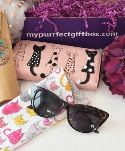 my-purrfect-gift-box-cat-catlover-catlady-accessories-box