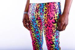 party-leopard-meggings-zoom
