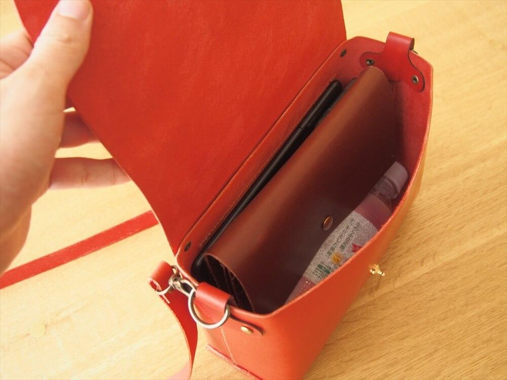 型紙008_革のショルダーバッグ (5)