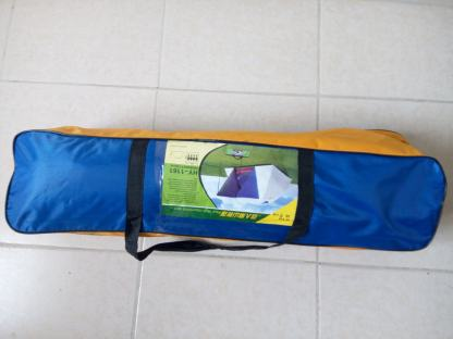 Hiking Camping tents for sale in Kenya