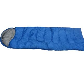 Sleeping Bag number 025