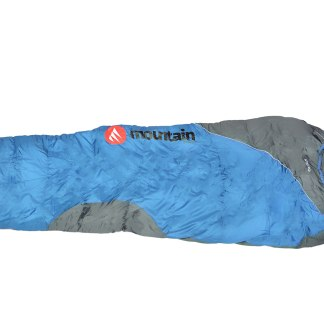 sleeping bag 9012