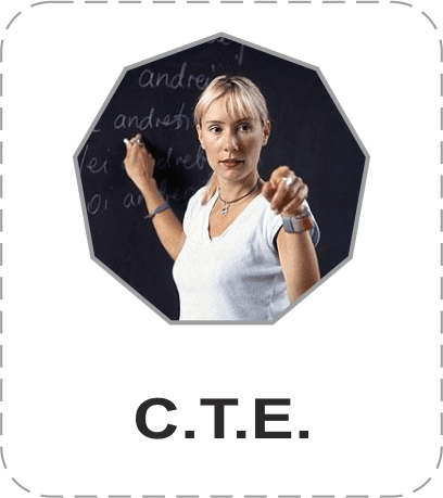 CTE Solved Assignments For IGNOU
