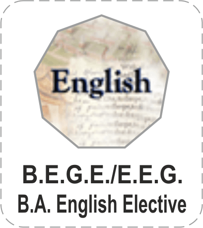 BEGE and EEG Solved Assignments For IGNOU