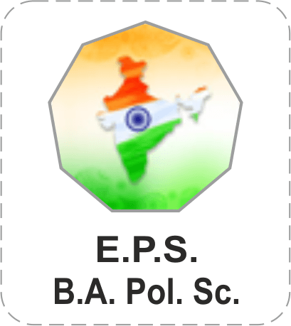 EPS Solved Assignments For IGNOU
