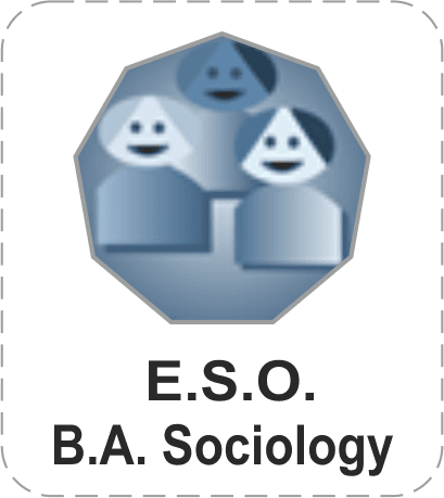 ESO Solved Assignments For IGNOU