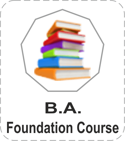 ignou ba foundation course solved assignments