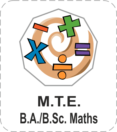 MTE Solved Assignments For IGNOU