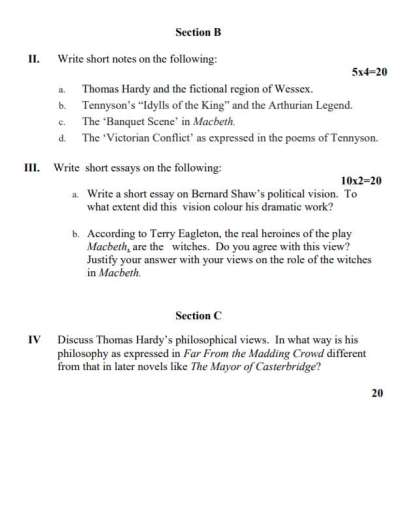 BEGC-133 Assignment Questions 2021-2022 Page-2