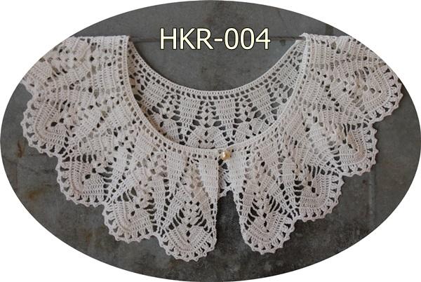 hkr-004