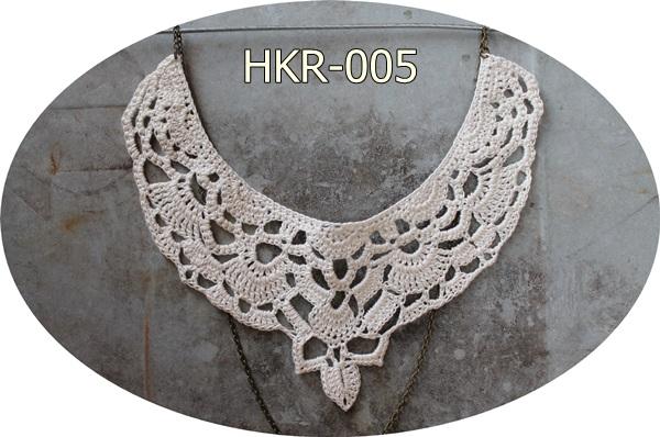 hkr-005