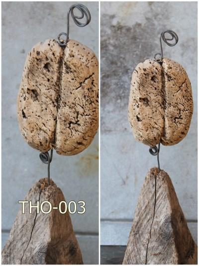 tho-003