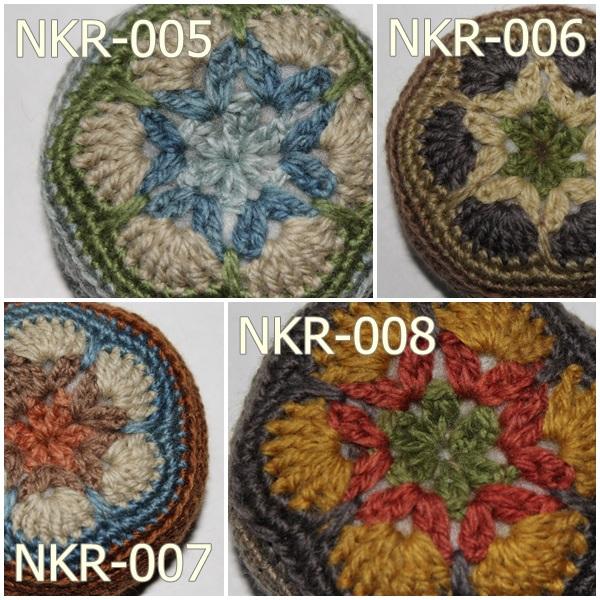 nkr5-8a