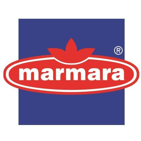 Marmara