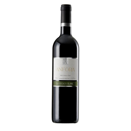 Pamukkale Anfora Sauvignon Blanc