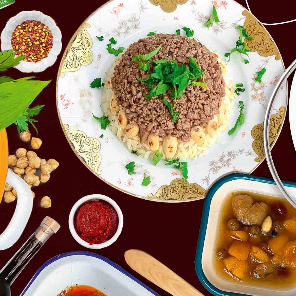 Ramazan2021 instagramfeed grid 30x 05 2021 05 06