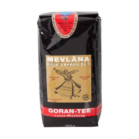 Mevlana Çay – Goran Ceylon Tee