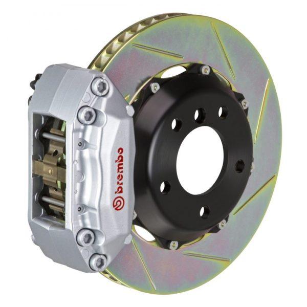 Комплект Brembo 1A26028A для SCION TC 2004-2010