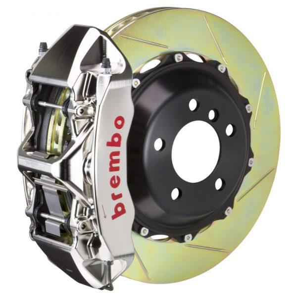 Комплект Brembo 1M28047AR для SCION FR-S 2012-2016