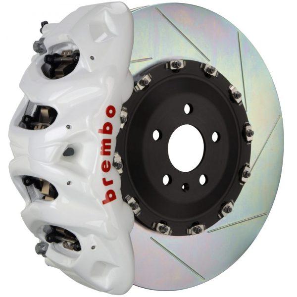 Комплект Brembo 1Q29623A для CHEVROLET 1500 SILVERADO (T1xx) 2019->