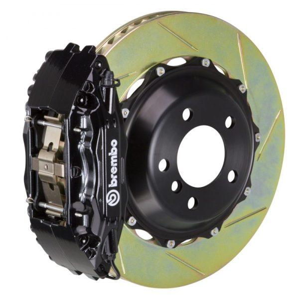 Комплект Brembo 1B28044A для CHRYSLER 300 W/V6 ENGINE (EXCLUDING AWD) 2005-2010