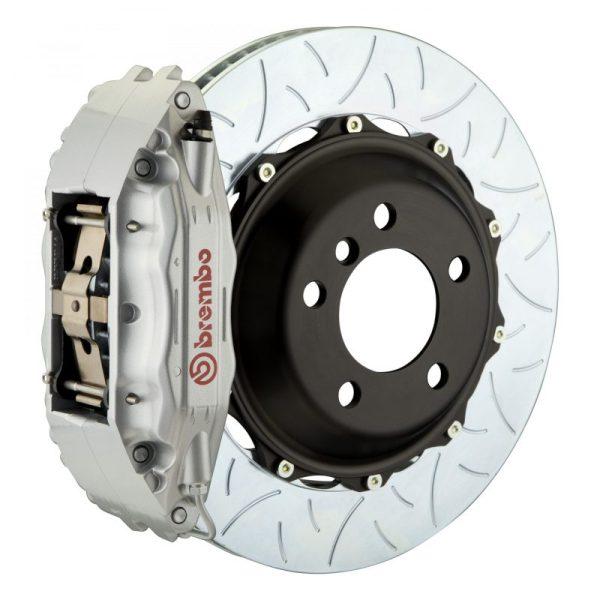 Комплект Brembo 2B39002A для HUMMER H2 2003-2007