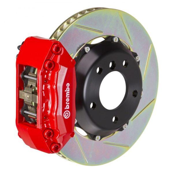 Комплект Brembo 1F26003A для MINI MINI COUNTRYMAN / MINI COUNTRYMAN S (R60) 2011-2017