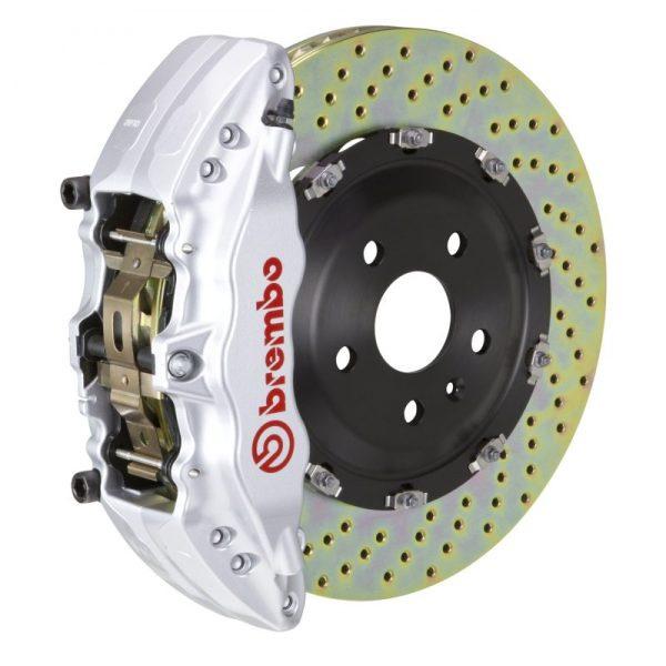 Комплект Brembo 1J19009A для FORD EXPEDITION / EXPEDITION MAX 2018->