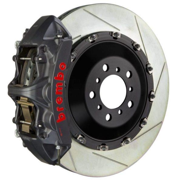 Комплект Brembo 1L29501A для BENTLEY CONTINENTAL GT