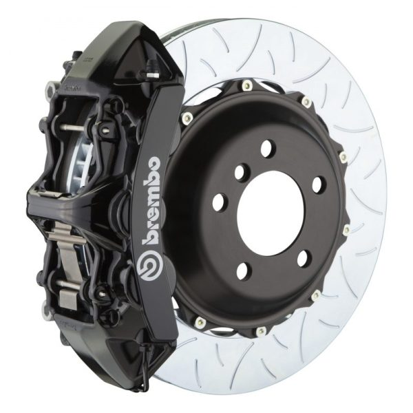 Комплект Brembo 1M38027A для CHRYSLER 300 W/V6 ENGINE (EXCLUDING AWD) 2005-2010