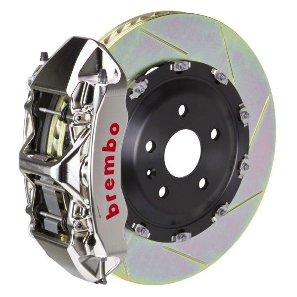 Комплект Brembo 1N29057AR для CHEVROLET CAMARO LT 2016->