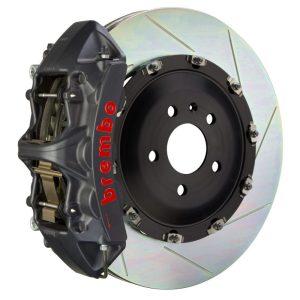 Комплект Brembo 1N28513AS для MERCEDES-BENZ CLA250 (C117) 2014->