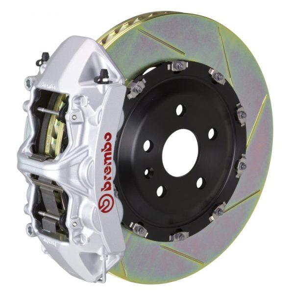 Комплект Brembo 1N29012A для FERRARI 550 / 575 (EXCLUDING GTC) 1996-2005