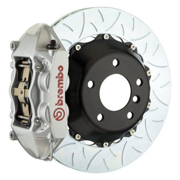 Комплект Brembo 2P39038A для CADILLAC CTS-V 2009-2015