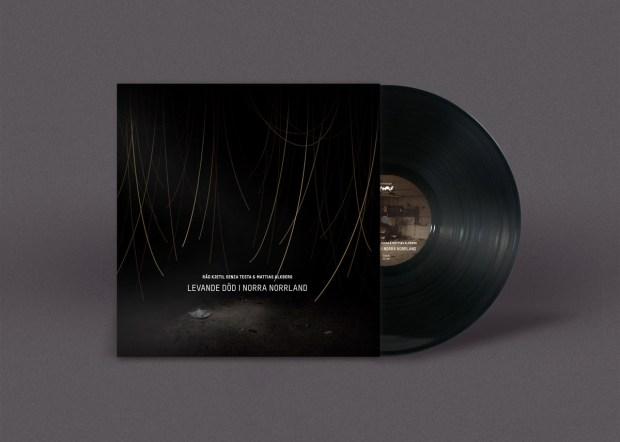 Album-mockup-web