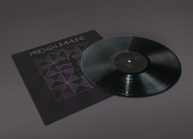 albumcover-mockup2