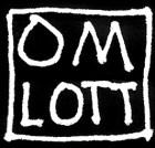 omlott logo