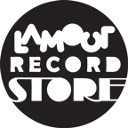 LAMOUR-RECORD-STORE_logo-SVART-transparant144x144