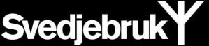 svedjebruk logo