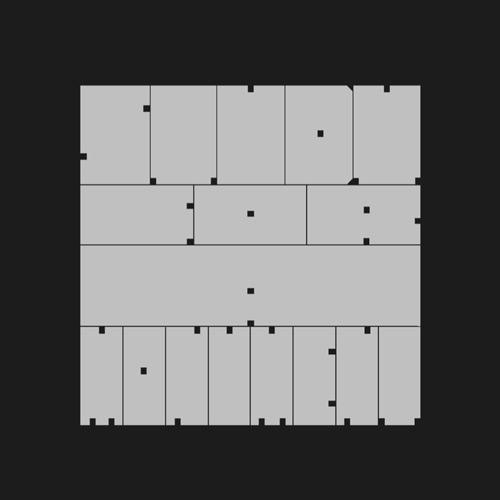 Hastighet som daterar i reno nv image 7
