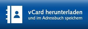 vCard-Button